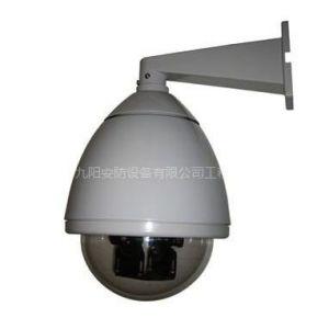 供应红外摄像机监控安装