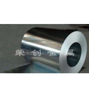 供应广东进口6150弹簧钢 美国芬可乐弹簧钢 弹簧钢厂家