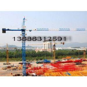 供应5010华夏塔机,华夏塔吊厂家,新疆乌鲁木齐塔机厂家