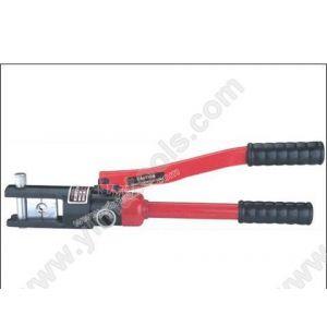 供应电工工具压线钳,进口电力工具_HP-300B