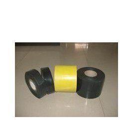 供应供应优质自溶硅橡胶自粘胶 硅胶带