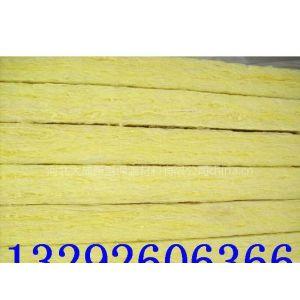 供应反应釜玻璃棉板//专业生产玻璃棉厂家报价
