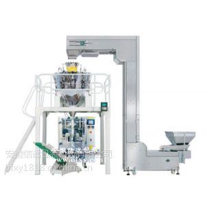 供应板蓝根包装机,板蓝根颗粒包装机,板蓝根冲剂包装机