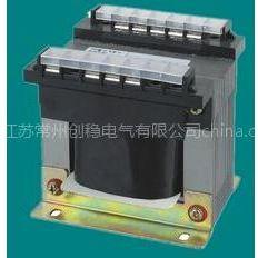 供应干式三相变压器/配电输电设备/调压变压器/稳压变压器