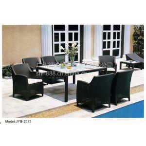 供应仿藤餐椅供应,1.2-1.5餐桌,酒店家具