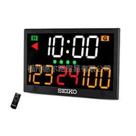 供应SEIKO(精工)多功能运动计时器 (SEIKO Sports Counter)KT-601