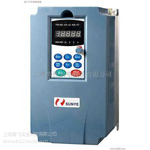 供应硅表管道更换包AW601100 【PH电极1722-000,1720-000,1730-000】