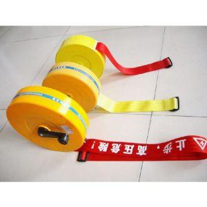 供应湖南交通标示带宽度~() _ 长沙标示用品厂家& #湘潭电力隔离带盒装的规格