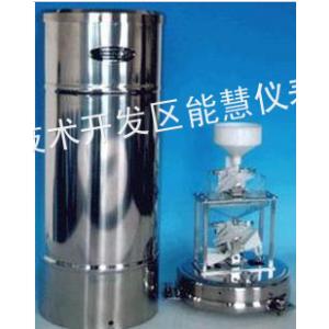 供应降雨量传感器NHYL13AP分辨率0.1量大优惠
