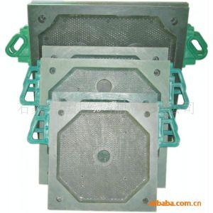 供应石家庄恒佳专业生产污泥处理板框压滤机滤袋