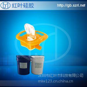 做胶辊用的液体胶,做胶辊用的液体硅胶,胶辊专用液体硅胶