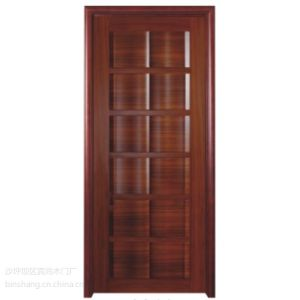 供应模压门价格、套装门样品门、烤漆门样板门、实木复合门样品门定做