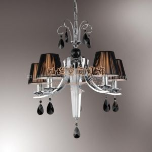 供应古镇蜡烛灯|客厅水晶灯|现代水晶灯