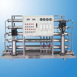 供应上海反渗透装置设备/反渗透装置纯水设备