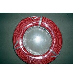 供应厂价直销:UL1015电子线,105度电子线生产厂家,镀锡铜芯电子线