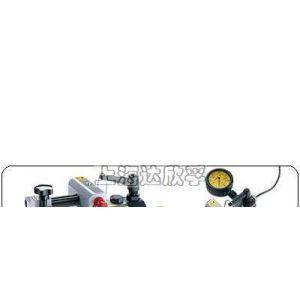 供应瑞典气动泵THAP E 系列●SKF气动液压泵THAP 030E现货专卖