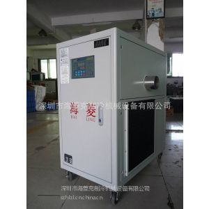供应风冷式冷风机,高效制冷,温度可低至-30℃