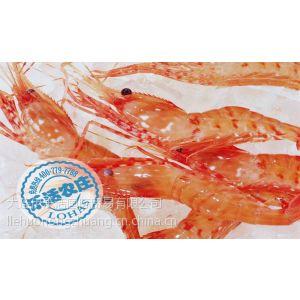 供应阿根廷红虾/大连海鲜/进口阿根廷红虾//海鲜礼盒