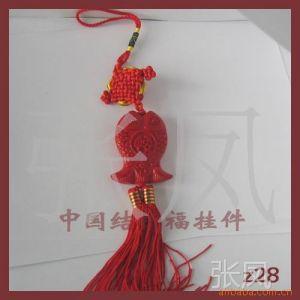 供应中国结车挂件\婚庆礼品\婚庆用品\
