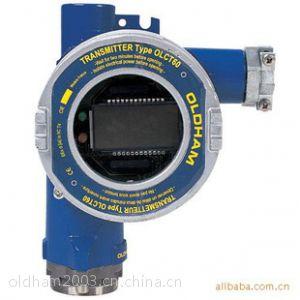 供应法国奥德姆OLCT60固定式气体检测仪
