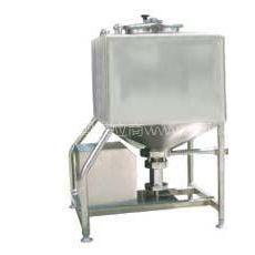 供应高速乳化罐,乳化罐价格/参数,连续式乳化罐