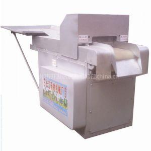 供应QYJ-200型切丁,切段,切条机