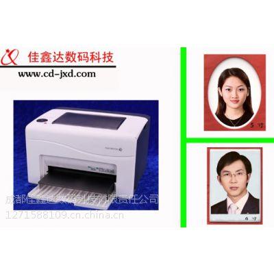 数码瓷像照片定制-项目加盟