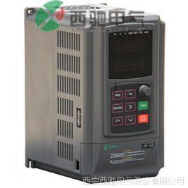 供应5.5kw国产变频器 CFC610-4T0055P 风机专用变频器 原装现货