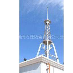 供应避雷塔,信号塔,拉线塔,三角塔