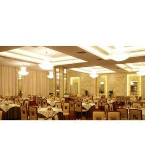 热公馆温泉会议酒店-北京市政府采购