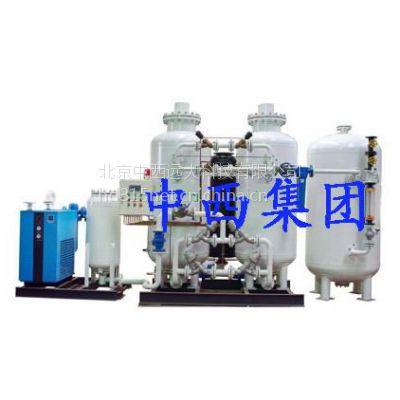 变压吸附制氮机价格 M291696