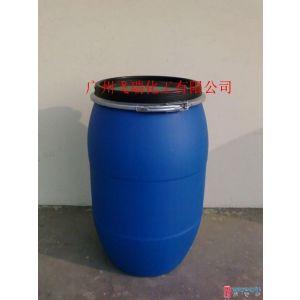 供应香精增溶剂CO40 香水增溶剂 增溶剂