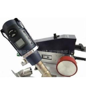 供应广告布焊接机是一款经济型的涂塑布自动焊接机