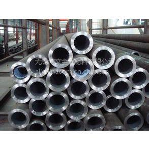 供应316L不锈钢无缝管价格0Cr17Ni12Mo2不锈钢无缝管