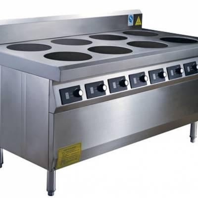 供应电蒸锅,电蒸箱,电磁煲仔炉,蒸饭机
