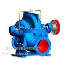 供应热水循环泵机械密封容易坏的原因