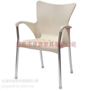 供应供应曲木椅、亚克力椅、休闲椅、吧桌椅、不锈钢餐桌、塑胶椅、餐桌椅