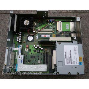 供应专业进口机床面板维修,西门子840D维修