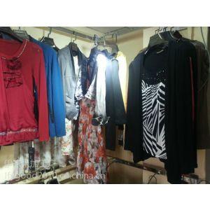 供应虎门服装市场杭州服装市场服装市场服装市场在哪里时尚服装市场