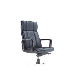 老板椅,办公椅,餐桌用椅,会议用椅子,旋转椅子,酒