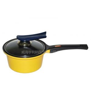 供应韩国ecostar陶瓷锅