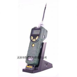供应检测仪(VOC-标准型)