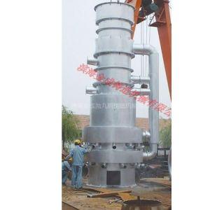 供应生产安全高效冲天炉,冶炼成套设备,冶炼设备