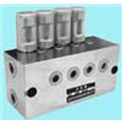 供应SSPQ双线给油器价格,双线干油分配器供应商,油气混合器咨询