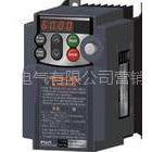 供应富士变频器C1S系列一级代理商 FRN1.5C1S-4C