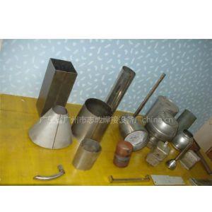 供应焊接设备焊接产品 广州不锈钢焊接设备焊接样品,保温杯焊接样品,15374021918