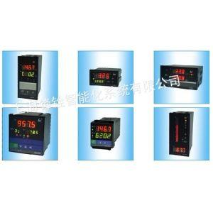 供应上海锋铨SWP-C701-00-23-N数字显示仪表