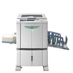 供应杭州复印机维修多少钱 杭州复印机出租价格 杭州复印机修理