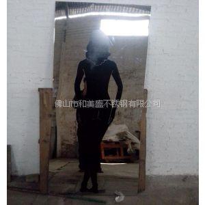 供应深圳市不锈钢蚀刻画 客户图案 不锈钢蚀刻画蚀刻画生产厂家佛山和美盛
