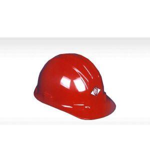 供应平三筋PE塑料安全帽